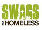 Swags for Homeless